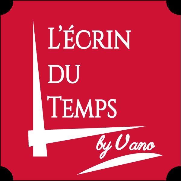 Logo Vano-Ecrin du Temps