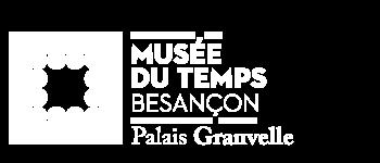 musee-du-temps-besancon
