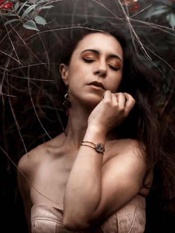 Univers Bracelets Femme