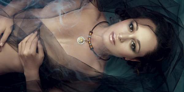 Univers-collier-Femme
