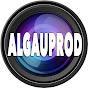 algau production