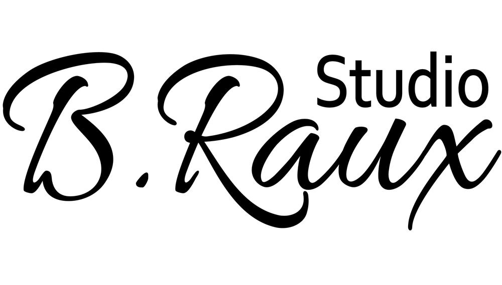 B.Raux Studio
