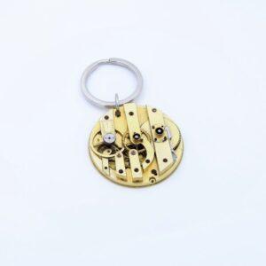Porte-clef