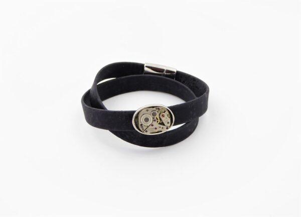 Bracelet liège 4