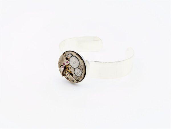 Bracelet manchette femme 2