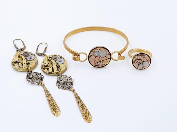 bijoux-pour-femmes-c